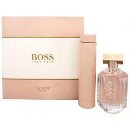 Hugo Boss Boss The Scent For Her - EDP 100 ml + tělové mléko 200 ml