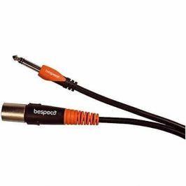 Bespeco SLSM600 Propojovací kabel