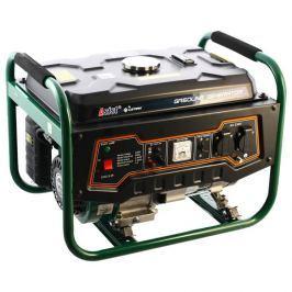 Asist AE8G220DN 2,0/2,2 kW