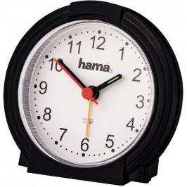 Hama Classic