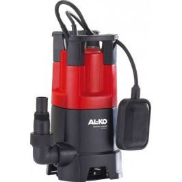 Alko Drain 7000 Classic