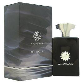 Amouage Memoir - EDP 100 ml