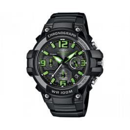Casio Collection MCW 100H-3A