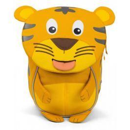 Affenzahn Tygřík Timmy malý kamarád dětský batoh