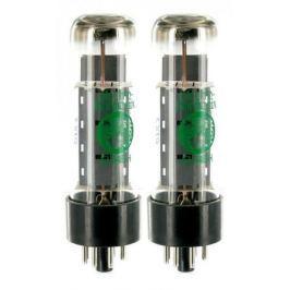 Electro-Harmonix EL34 Elektronka do lampových aparátů