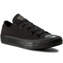 Converse Taylor A/S Ox Black Monochrom 36,5