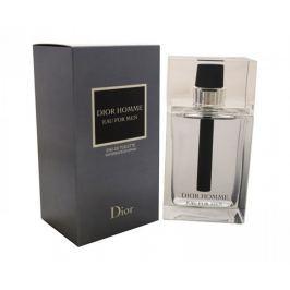 Dior Dior Homme Eau For Men - EDT 100 ml