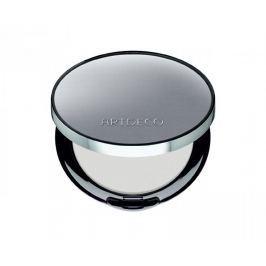 Artdeco Náhradní náplň do kompaktního fixačního transparentního pudru (Refill Setting Powder Compact)