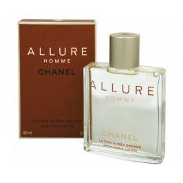 Chanel Allure Homme - voda po holení 100 ml