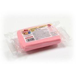 Kelmy Potahovací hmota 250 g - růžová
