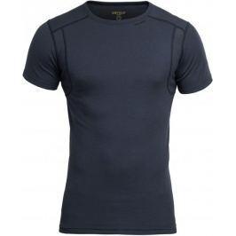 Devold Hiking Man T-Shirt Night S