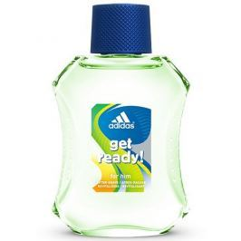 Adidas Get Ready! For Him - voda po holení 50 ml