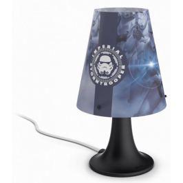 Philips LED lampa Star Wars 71795/99/16