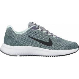 Nike Runallday Running Shoe 37.5