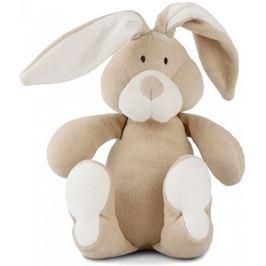 Wooly organic Bunny malý - II. jakost
