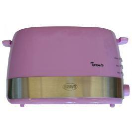 BRAVO Torento B-4536 violet