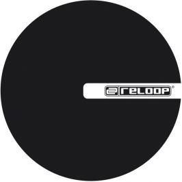RELOOP Slipmat Logo Slipmat
