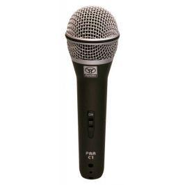 Superlux PRAC1 Dynamický mikrofon s vypínačem