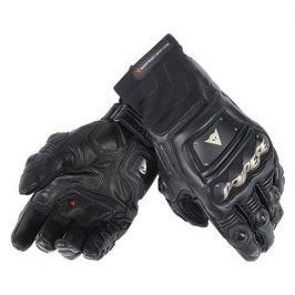 Dainese rukavice RACE PRO IN vel.M černá/černá/černá (pár)