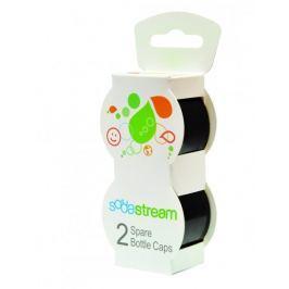 Sodastream Černé víčko na plastové lahve
