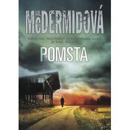McDermidová Val: Pomsta