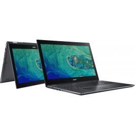 Acer Spin 5 celokovový (NX.GR7EC.003)