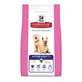 Hill's Canine Mature Adult Mini 3 kg