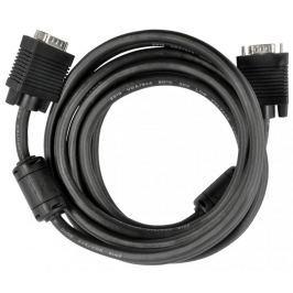 Sencor SCO 505-030 (VGA kabel)
