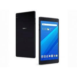 Lenovo TAB4 8 Plus, 3GB+16GB, Wi-Fi, černý (ZA2E0054CZ) - II. jakost