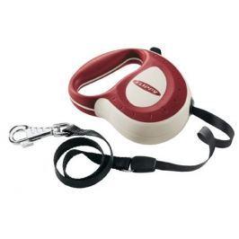 Ferplast Flippy Controller Tape červené