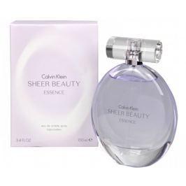 Calvin Klein Sheer Beauty Essence - EDT 30 ml