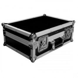 American DJ ACF-SW/Tool Box Přepravní obal
