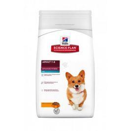 Hill's Canine Adult Mini 7kg