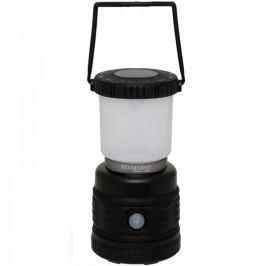 Silverpoint Lampa Starlight 1000 RC Dobíjecí