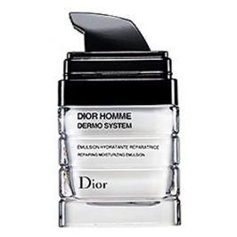 Dior Obnovující hydratační emulze pro muže (Repairing Moisturizing Emulsion) 50 ml