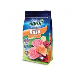 AGRO CS Organominerální hnojivo růže 1 kg