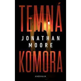 Moore Jonathan: Temná komora