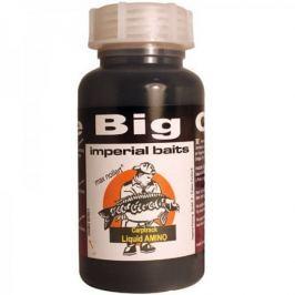 Imperial Baits tekutá potrava carptrack 1000 ml amino complex