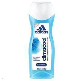 Adidas Climacool - sprchový gel 250 ml