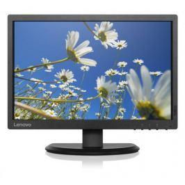 Lenovo ThinkVision E2054 Wide 19.5