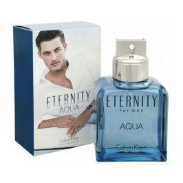 Calvin Klein Eternity Aqua For Men - EDT 20 ml