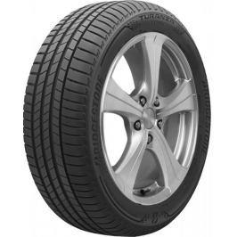 Bridgestone Turanza T005 205/60 R15 91 H - letní pneu