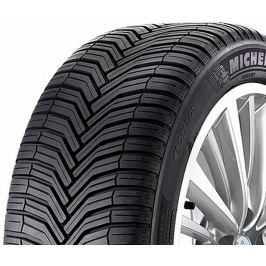 Michelin CrossClimate 185/60 R14 86 H - celoroční pneu