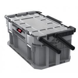 Curver Box na nářadí s organizérem Connect