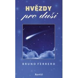 Ferrero Bruno: Hvězdy pro duši