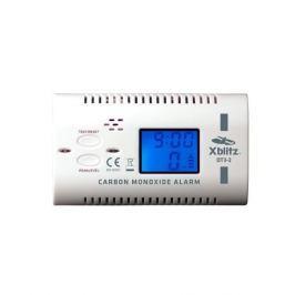 XBlitz Detektor oxidu uhelnatého DT3-2
