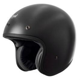 Arai přilba FREEWAY CLASSIC Black vel.L (59-60cm)