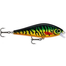 Rapala Wobler Super Shadow Rap 16 cm 77 g HTIP