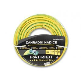 Patriot Hadice Diamond Line 3/4 25m