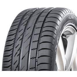 Nokian Line 215/60 R16 99 V - letní pneu